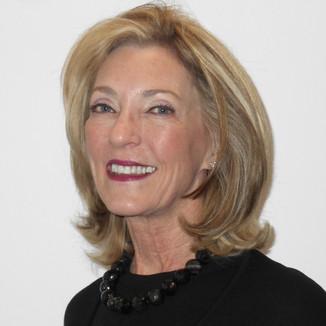Bobbi Barrasso, Advocate
