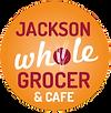jwg_logo-1.png