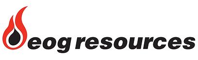 Standard Logo - Black Red high resolutio