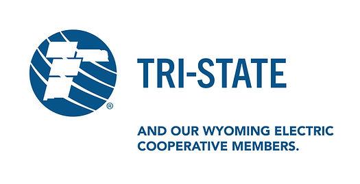Tri-State WY Lockup Logo.jpg