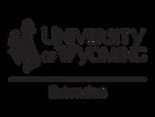 UWtwoline_V_Extension_black.png