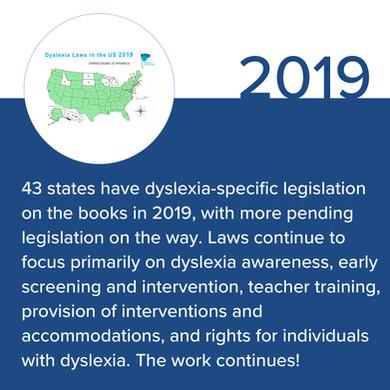 43 States.jpg