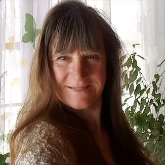 Karen Fettig, Community Advocate