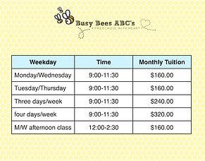 scheduletable.jpg