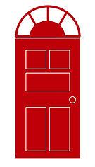 My Front Door business card front.jpg