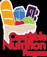 cnp-logo-2019-final.png