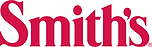 smith's logo.png
