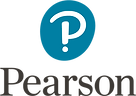 Pearson-logo-2016.png