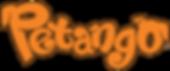 petango-311x131.png