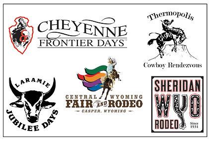 Wyoming Rodeos.jpg