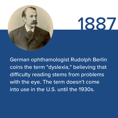 Rudolph Berlin.jpg