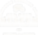 OWM_1Color_White.png