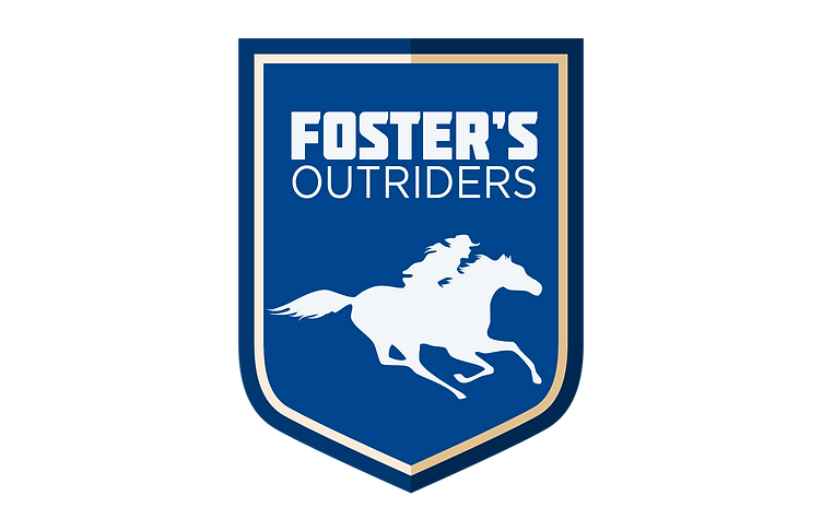 Fosters_Outriders_Logo.png