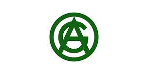 O-G logo.jpg