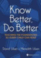 Know Better Do Better.jpg