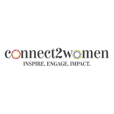 High Ground Coaching and Development's Connect2Women Conference