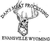 Dan's Meat Processing.jpg