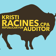 Kristi Racines Campaign