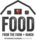 Food from the Farm logo.png