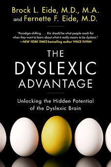 DyslexicAdvantage.jpg