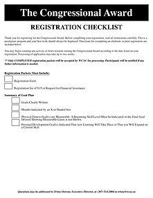 registration-checklist(1).jpg