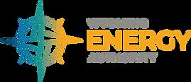 wyoming-energy-authority-logo.png