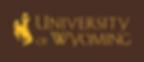 logo_mod.png