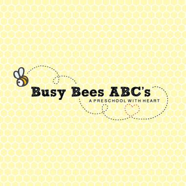 Busy Bees ABC's Preschool