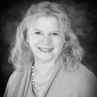 Mary Ellen Sternitzke, PhD, Child Psychologist