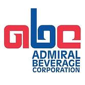 Admiral Beverage Corporation logo.jpg