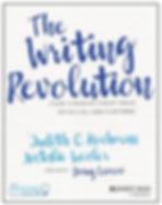 Hochman-Book-Cover-V2.jpg