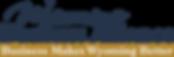WBA logo blue-tagline-yellowbox.png