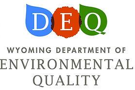 DEQ-Tshirt-Logo_Lrg.jpg