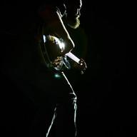 Elizabeth Dillow Concert Photography