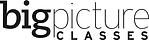 BPC_Logo_BW.png