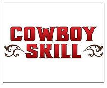 cowboy skill logo (white).jpg