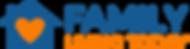 FLT_Logo_Horizontal_r.png