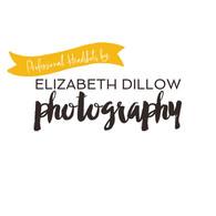 Elizabeth Dillow Photography