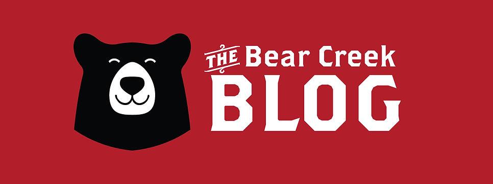 The Bear Creek Blog header.jpg