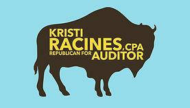 Kristi Racines front.jpg