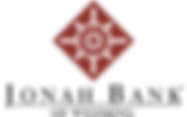 JBW Logo and name - R.PNG