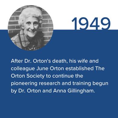 Orton Society .jpg