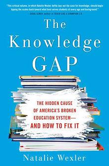 Knowledge Gap.jpg