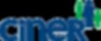ciner-logo.png