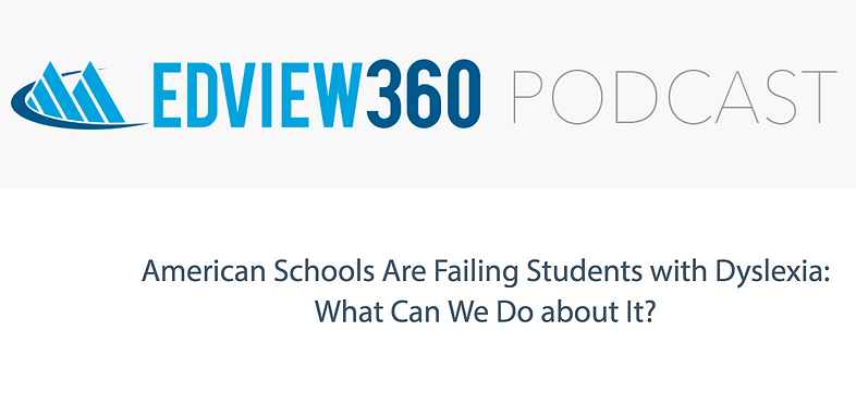 Edview360.png