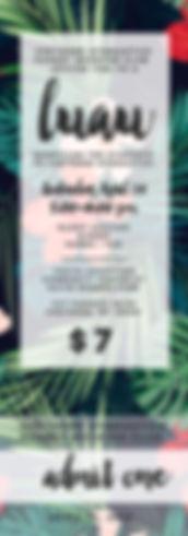 Luau ticket.jpg
