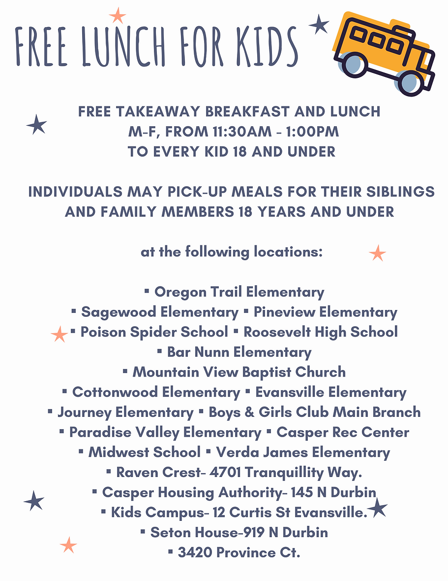 Free Lunch for Kids (1).png