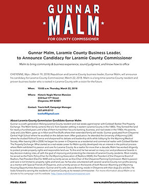 Media Alert - Malm Announcement.jpg