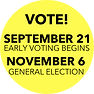 general election sticker.jpg