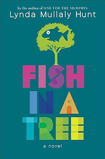 FishInATree.jpg